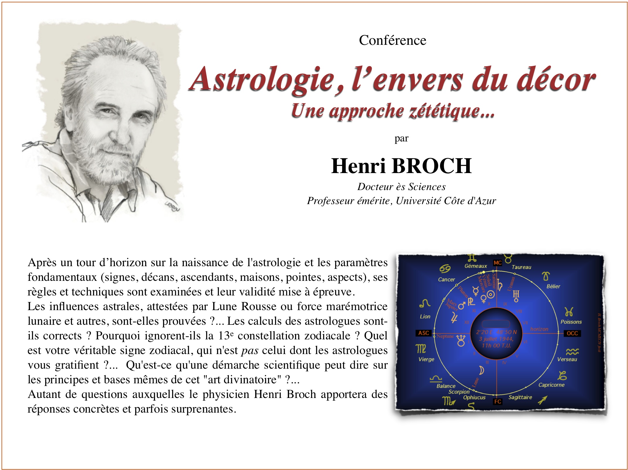 H.Broch-Astrologie-envers-du-decor