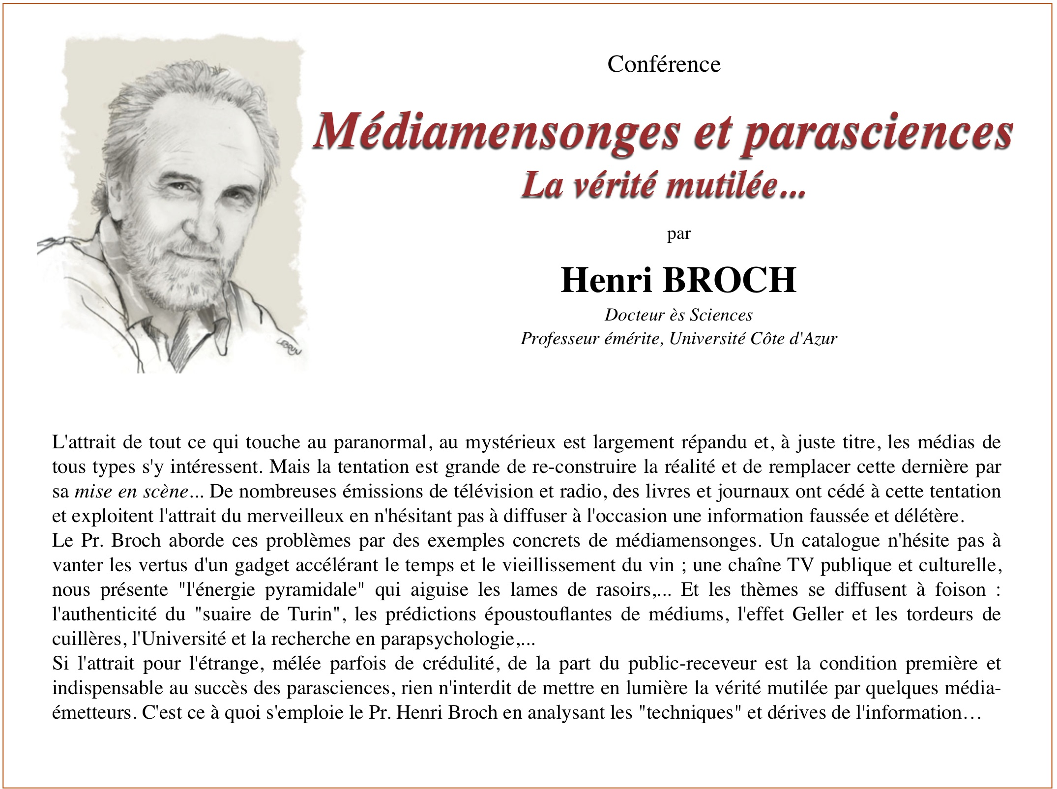 H.Broch-Mediamensonges