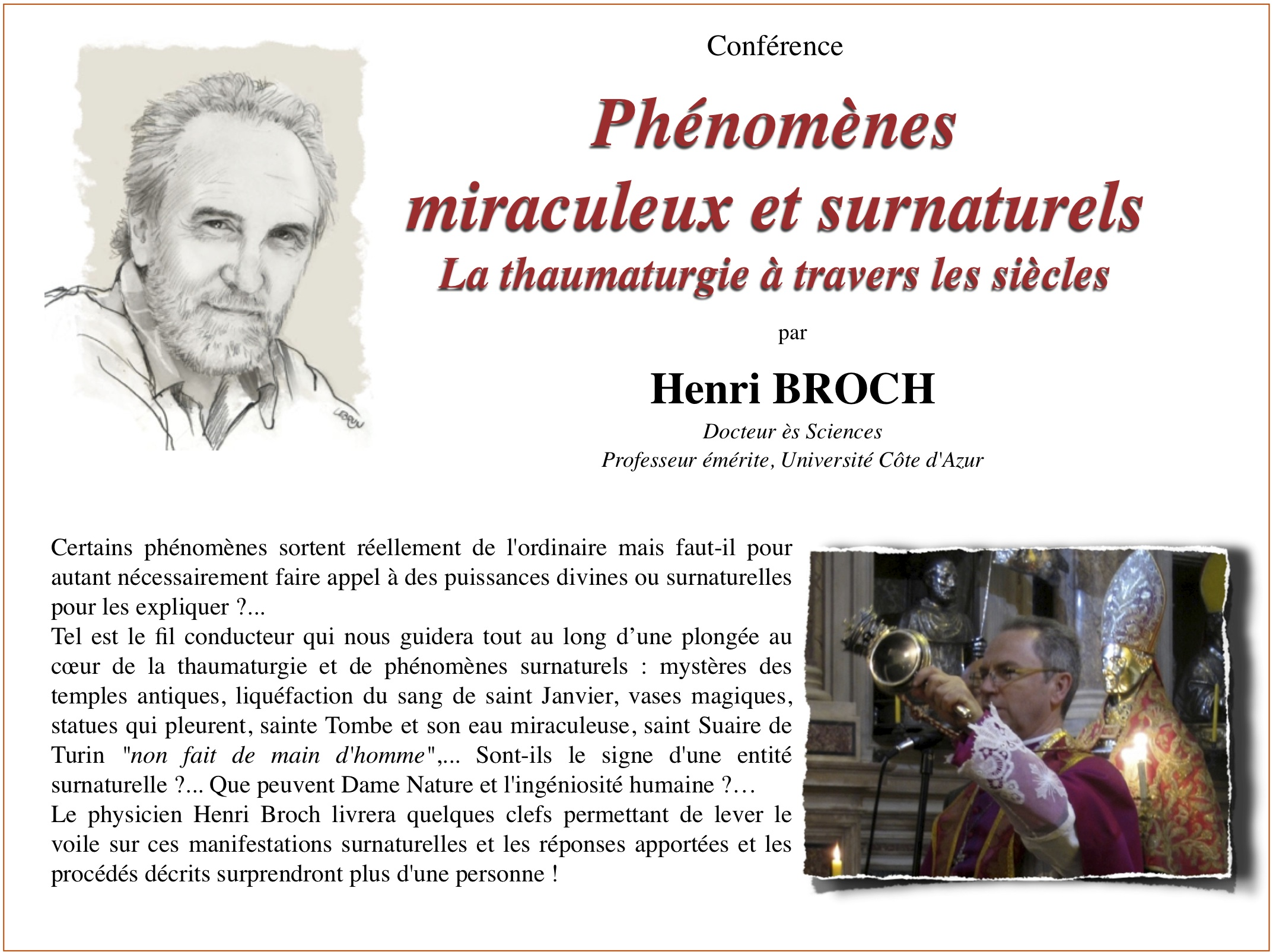 H.Broch-Miracles-et-Surnaturel