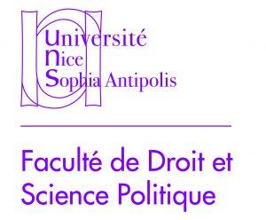 logo_uns_dsp_couleur_vertical