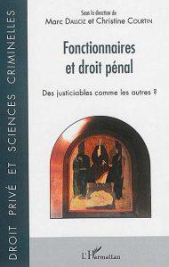 fonctionnaires-et-droit-penal-9782343073378